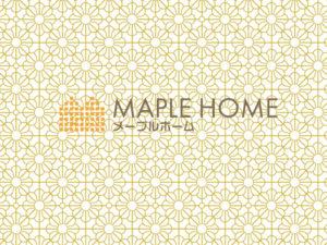メープルホーム