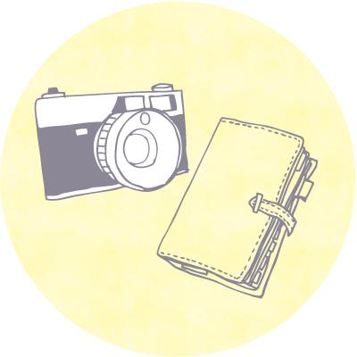 メープルホームのブログ