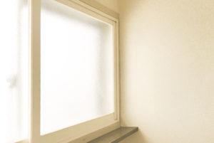 窓断熱リフォーム